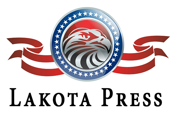 Lakota Press - Home of Author - Producer Gary Williams